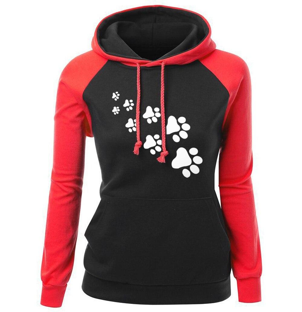 Fashion Hoody For Women 2017 Autumn Fashion Hoodie For Women HTB1KhApSFXXXXcuXVXXq6xXFXXXV