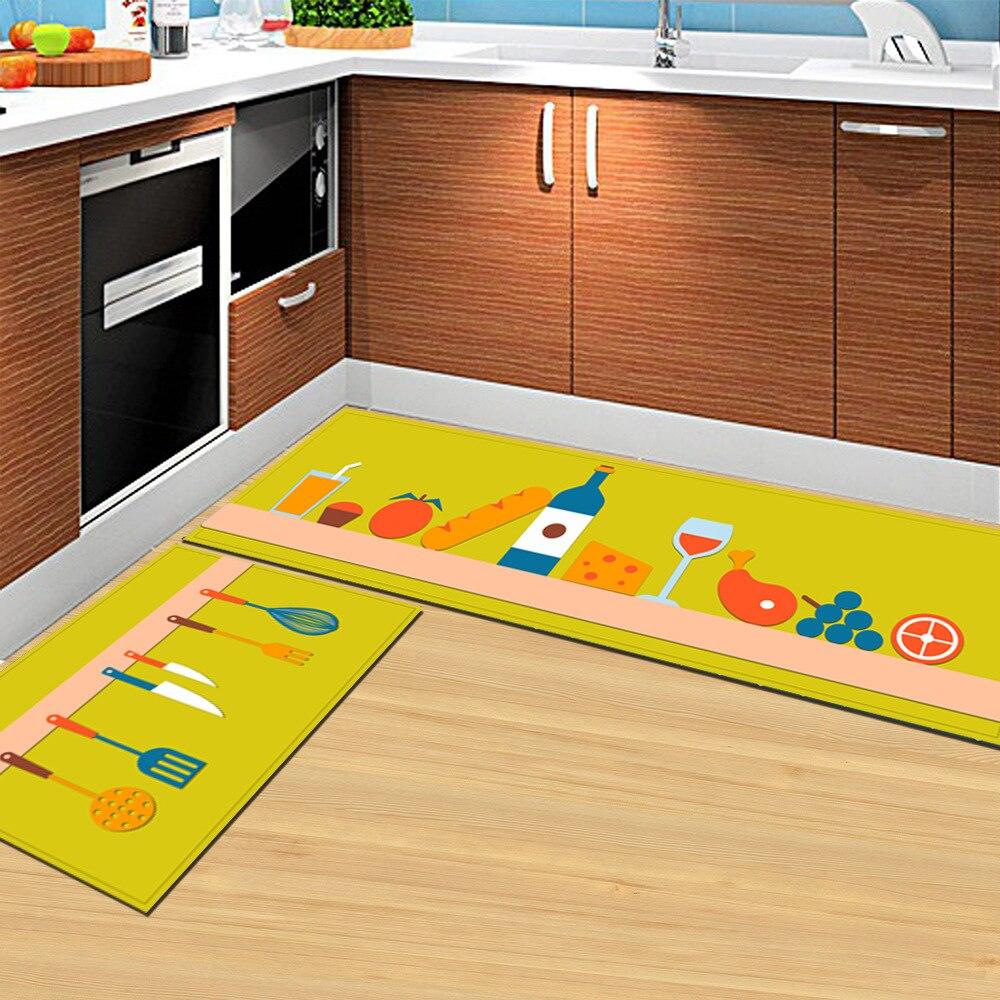 3D Cartoon Stone Doormat Living Room / Piano KeysKitchen/Rugs/ Bath Mats /Outdoor Children Kids Bedroom Carpet Home Use