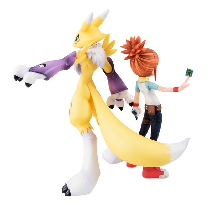 2pcs-set-Digimon-Adventure-Digital-Monster-Makino-Ruki-Renamon-Digimon-Queen-PVC-Action-Figure-Model-Doll (1)