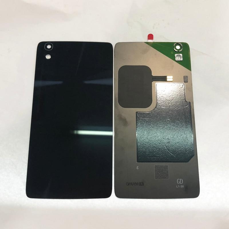 10pcs Original Glass Battery Door Back Cover Housing Case For Alcatel Onetouch Idol 4 OT 6055 OT6055K 6055U OT-6055 With NFC10pcs Original Glass Battery Door Back Cover Housing Case For Alcatel Onetouch Idol 4 OT 6055 OT6055K 6055U OT-6055 With NFC