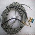 Новый оригинальный датчик температуры Trane SEN00951  датчик температуры воды Trane X13790076-03