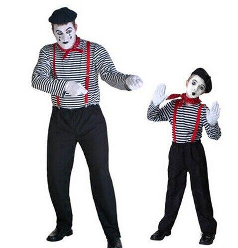 Disfraces Sencillos Para Adultos Disfraces Caseros Para Nios With