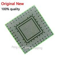 Original nuevo 100% nuevo N11P GV2H A3 BGA N11P GV2H A3 BGA Chipset|Accesorios de sistema| |  -