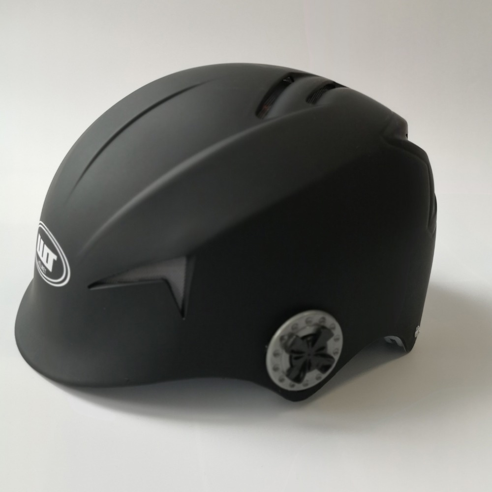 LD laser New hair restoration hair regrowth laser helmet with wholesale price