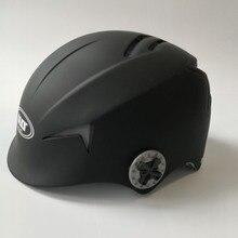 Новый лазерный шлем LD laser для восстановления волос по оптовой цене