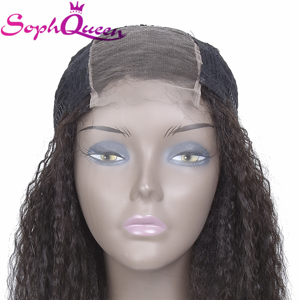 Lace Wigs Soph Queen Hair Silky Straight Lace Front Human Hair Wigs Remy Brazlian 12-22lace Front Wig 100%human Hair Wigs For Black Women Factory Direct Selling Price Human Hair Lace Wigs