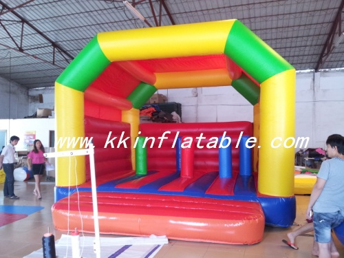 inflatable font b bouncer b font for sale infaltable font b bouncer b font for children