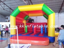inflatable bouncer for sale, infaltable bouncer for children, funny bouncer