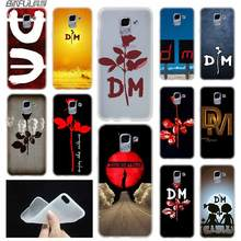 Buy dm case and get free shipping on AliExpress com