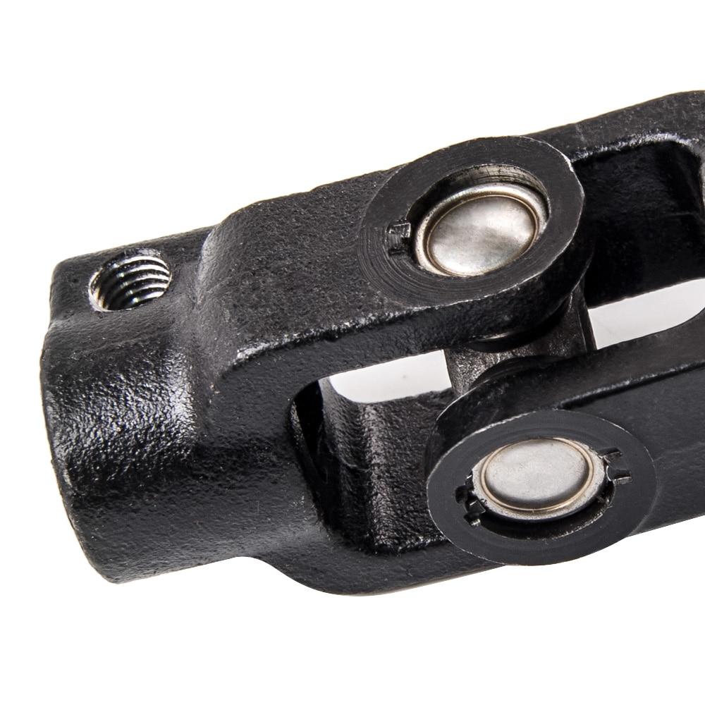8L8Z3B676E Steering Shaft Lower Intermediate For Ford Escape Mazda Tribute 08-12