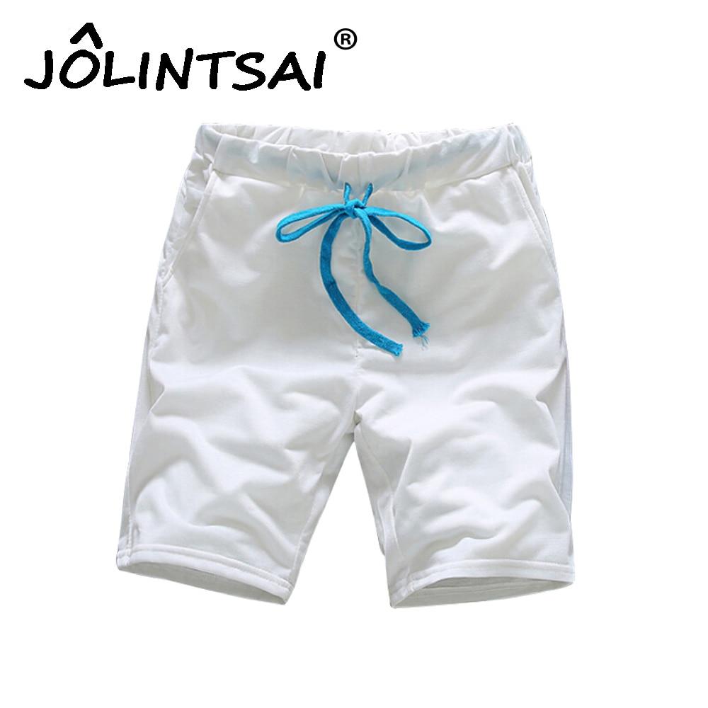 Online Get Cheap Mens Summer Shorts Sale -Aliexpress.com | Alibaba ...