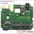 Novo original para lenovo a859 motherboard mainboard mother board cartão com número de rastreamento frete grátis