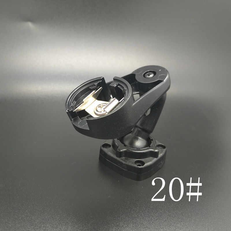 19 #-24 # облачный кронштейн для зеркала DVR металлический держатель для автомобильного видеорегистратора крепления для фотоаппаратов кронштейн для зеркала заднего вида крепления и держатель для gps