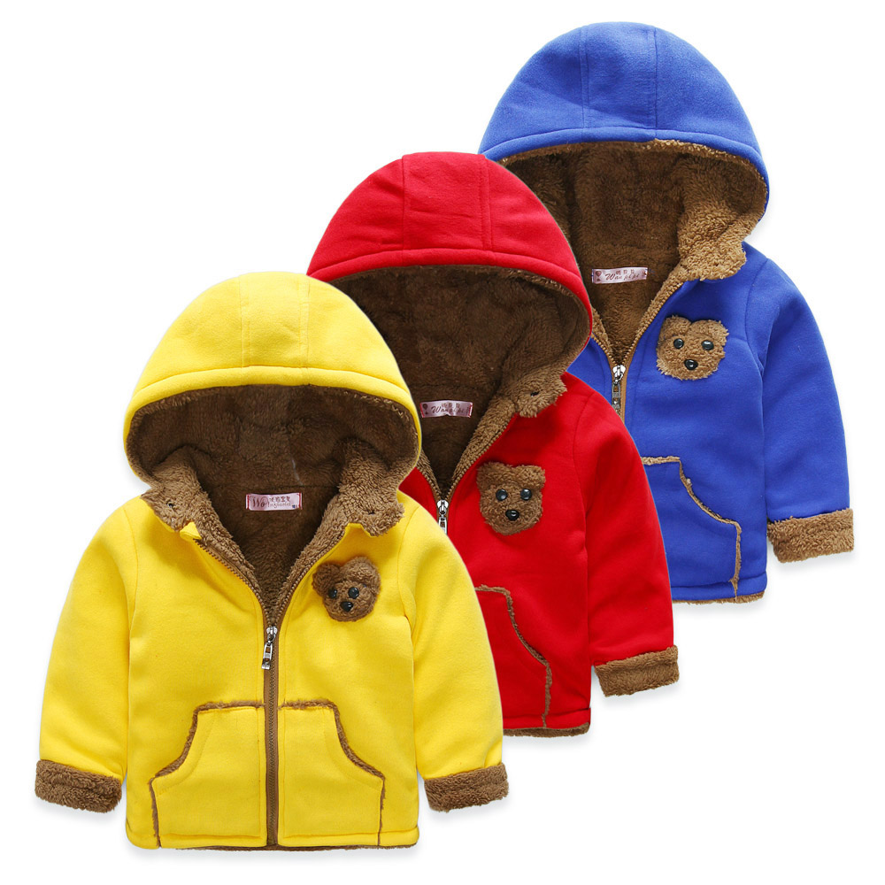 Online Get Cheap Discount Girls Winter Coats -Aliexpress.com ...