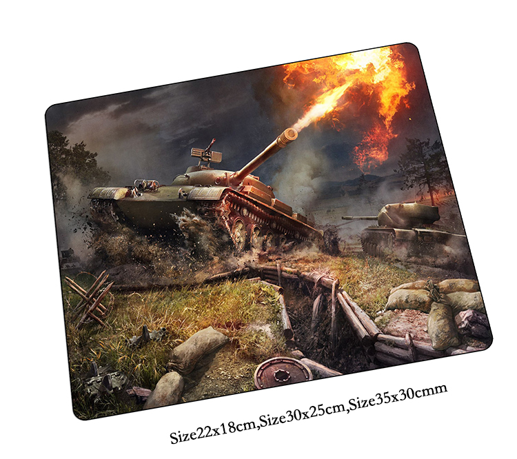 World of tanks mouse pad Domineering pad to mouse notbook computer mousepad wot gaming padmouse gamer to laptop mouse mats maiyaca fashion seller old world map mouse pad 2018 new large pad to mouse notbook computer mousepad gaming mouse mats to mouse