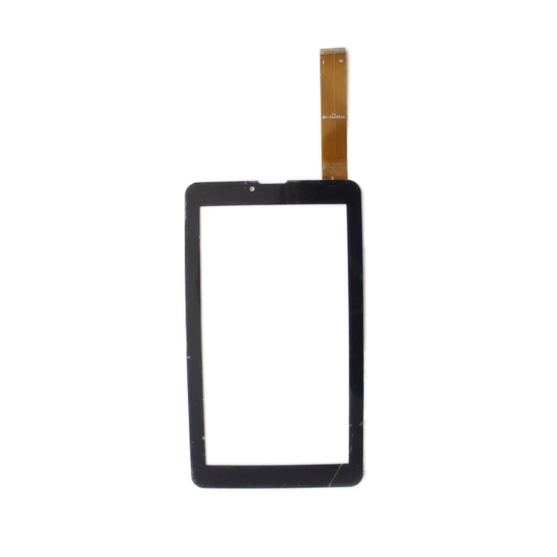 NEW 7 Inch Touch Screen Digitizer Glass Panel Replacement For Supra M74C 4G