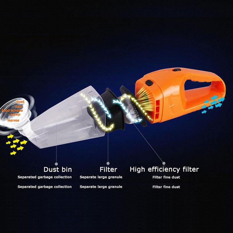 car-vacuum-cleaner-4
