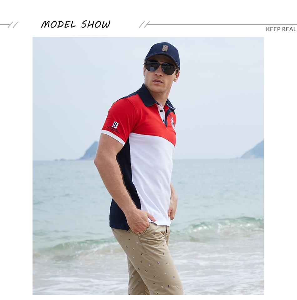 modelshow-(2)