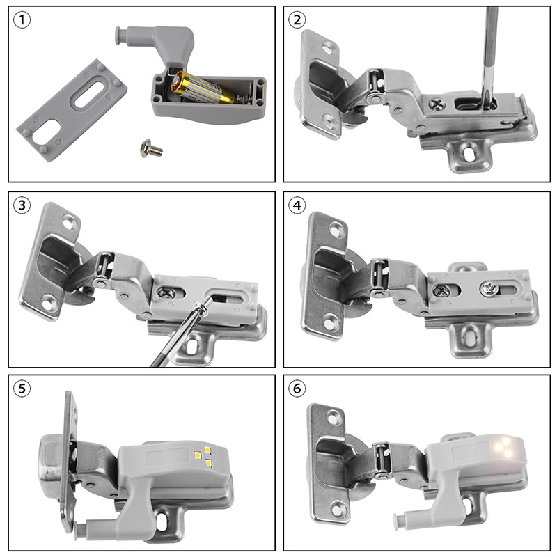 BORUiT-10pcs-Universal-LED-Under-Cabinet-Light-Cupboard-Inner-Hinge-Lamp-Closet-Wardrobe-Sensor-Light-Home(1)