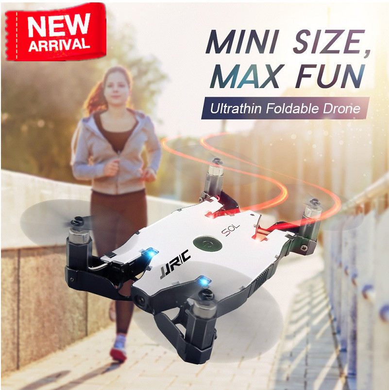 Mini rc drone with folding foldable hd wifi camera phone app remote control helicopter quadcopter quad copter toys yc folding mini rc drone fpv wifi 500w hd camera remote control kids toys quadcopter helicopter aircraft toy kid air plane gift page 1