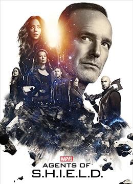 《神盾局特工 第五季》2017年美国剧情,动作,科幻电视剧在线观看
