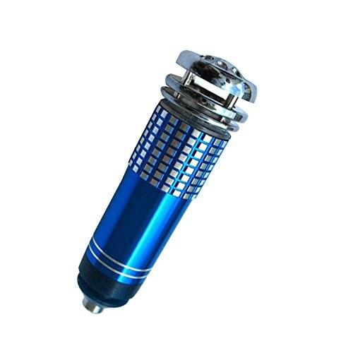 Super Mini Genuine Car Air Purifier Oxygen Ionic Anion Cooler Air Cooler Air Purifier Ionizer
