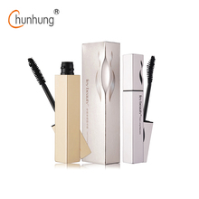 Fey Beauty Mascara 3d Fiber Brand Makeup Lashes To Eyelashes Waterproof Curling Mascara Thick Black For Mascara Korea Cosmetics