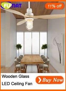 Ceiling Fan.4