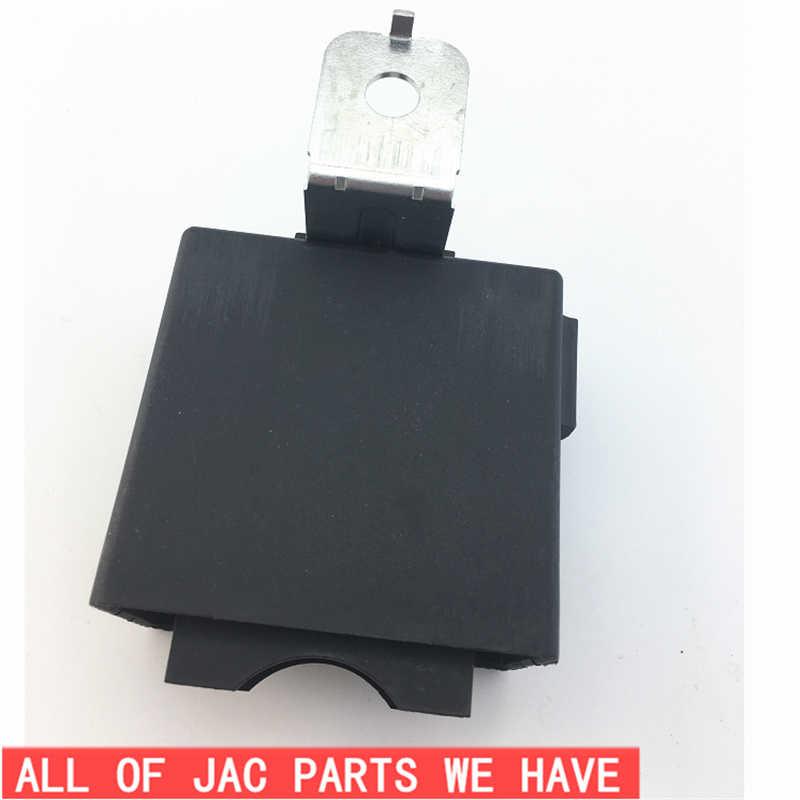 JAC J3 J4 J5 J6 M3 A30 RS AUTO Kunci Pintu Otomatis Switch Relay Relay 3735913U8010