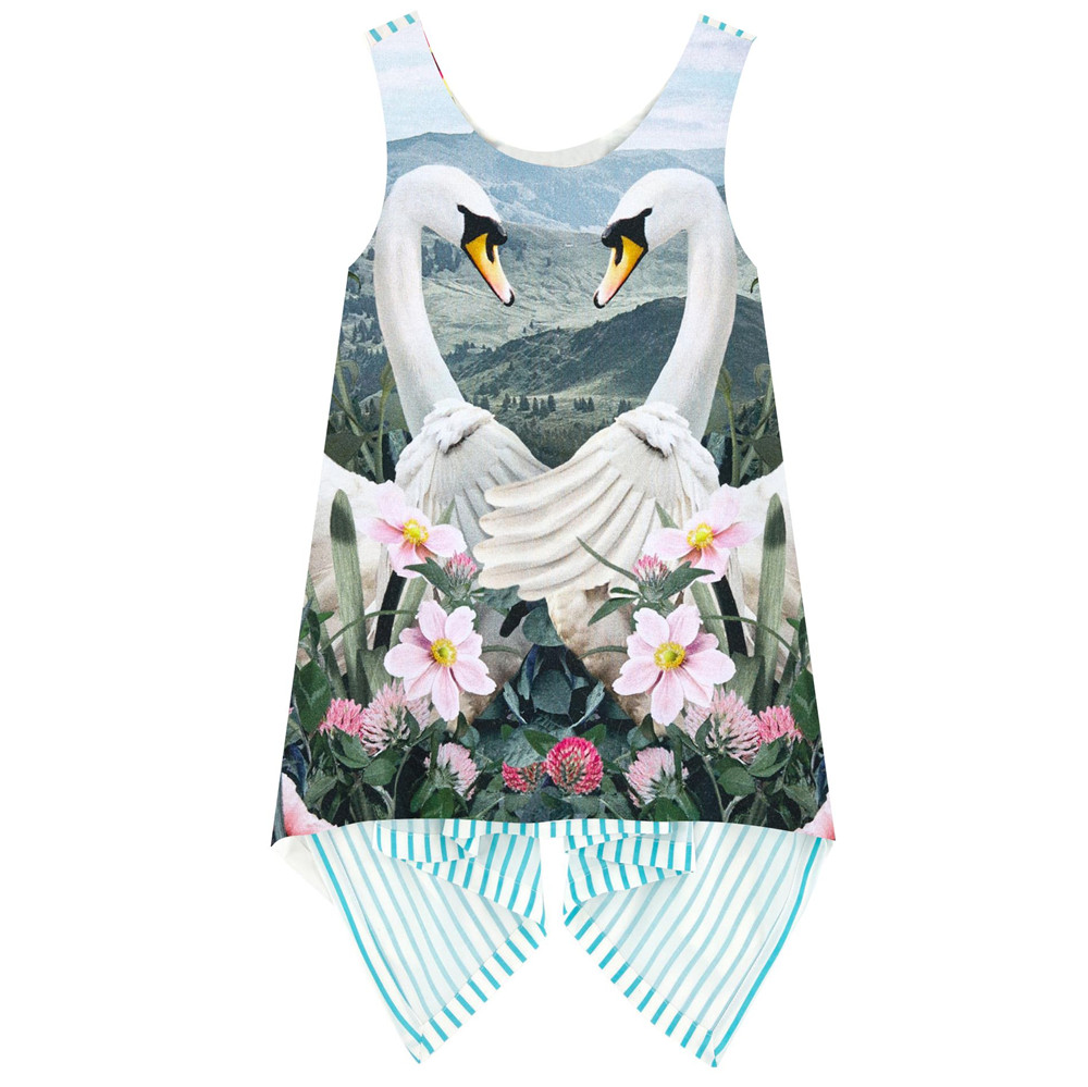 aliexpress  buy girl clothing bibs dress nice girls