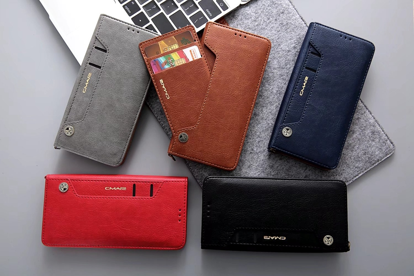 s9 leather case (53)