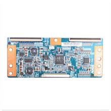 original second-hand for T370XW02 VC CTRL BD 37T03-C00 logic board