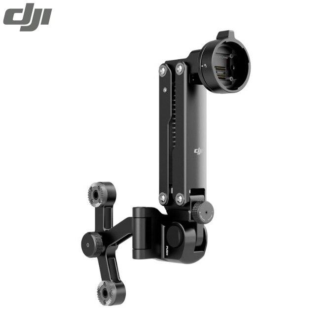 L'axe Z pour DJI Osmo Zenmuse X3 Cardan et 4 k Caméra Cardan Numéro 47 Nouvellement Chaude DJI OSMO accessoires livraison Gratuite
