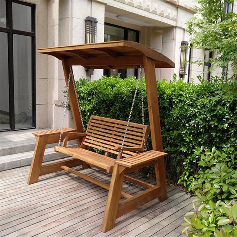 Exterieur chaise rocking chair hamaca fauteuil salincak furniture ...