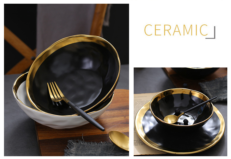 Gold-Ceramic-Bowl_06