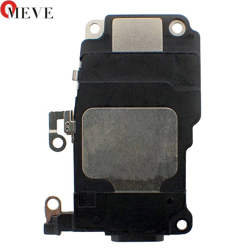 Original Loudspeaker For IPhone 7 Loud Speaker Buzzer Ringer Flex Cable Replacement Parts For IPhone7 7P 4.7 Inch Free Shipping