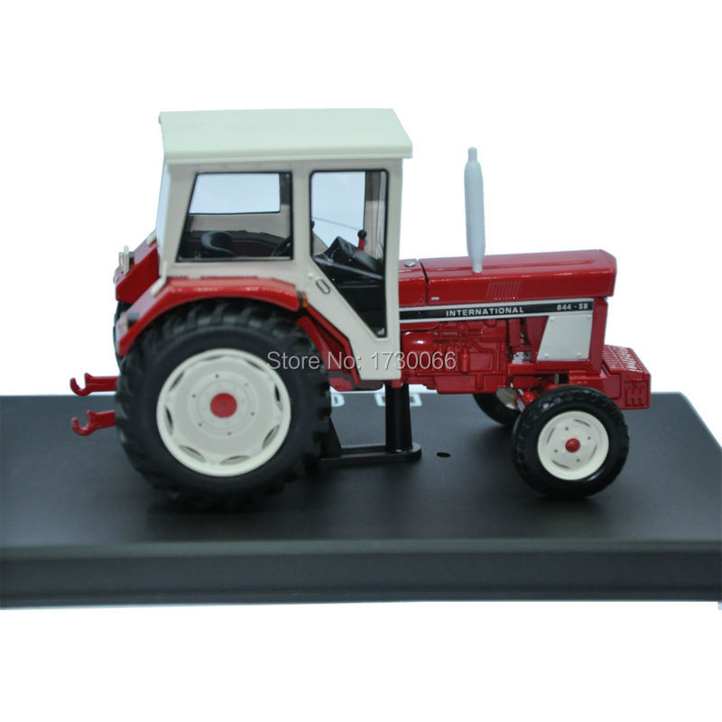 Chinese Antique Tractors : Online buy wholesale vintage tractor john deere