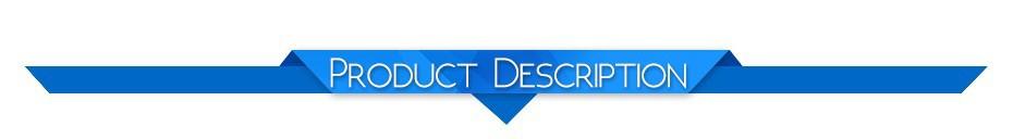 desciption