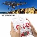 Original syma x8c x8w x8g rc quadcopter repuestos control remoto