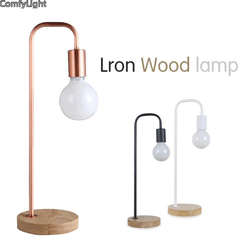 LED lampe De Bureau Lampe de Lecture de Bureau étude Table Lampes Nuit Lumière Pliage Livre Lumière Oeil-soin Blanc Luminosité Très sensible