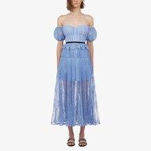высокое платье женское платья
