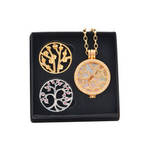 Buy tree of life jewellery set and get free shipping on AliExpresscom