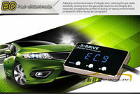 Motor Vehicle Smart Digital Strong Booster Electronic Throttle Controller For LAND WIND X6 X8 X9 Fashion