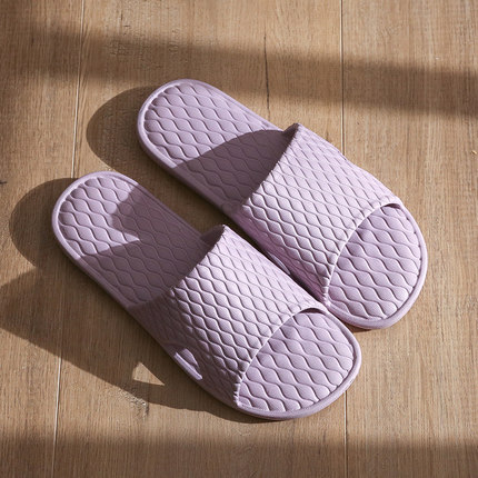 DAN1-2 Neue sandalen und hausschuhe sommer indoor und outdoor kunststoff hausschuhe hause männer und frauen bad bad schlupf startseite hausschuhe