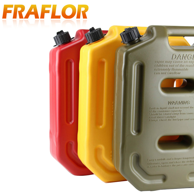 top 8 most popular fuel tank price in india list and get