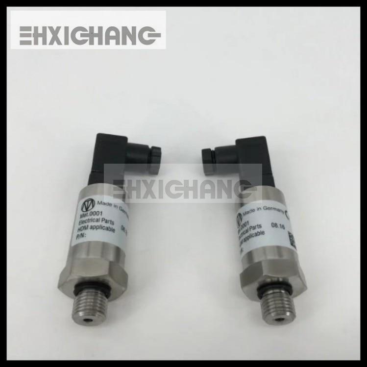 Press Accessories Heidelberg Pressure Switch 91.110.1381 Sensor M2.184.119 switch