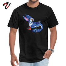 Design Mouse Griffin T Shirt Autumn Tops Rainbow Six Siege Sleeve for Men Fashionable 100% Wehrmacht Birthday Tshirts