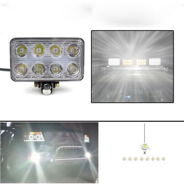 https://ae01.alicdn.com/kf/HTB1KhWtNFXXXXauXFXXq6xXFXXXK/Universele-12-V-24-V-24-W-1600LM-LED-Verlichting-Lamp-Voor-SUV-ATV-Auto-Trekker.jpg_640x640.jpg