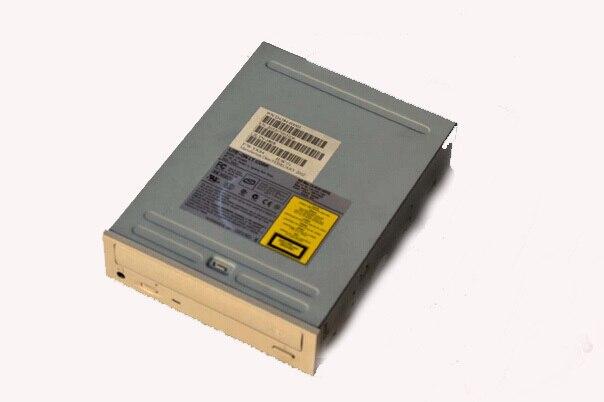 LTN-486S D4384-60003 LH6000 Drive de DVD IDE CD-ROM 48X Original 95% Novo Bem Testado Trabalho Garantia de Um Ano