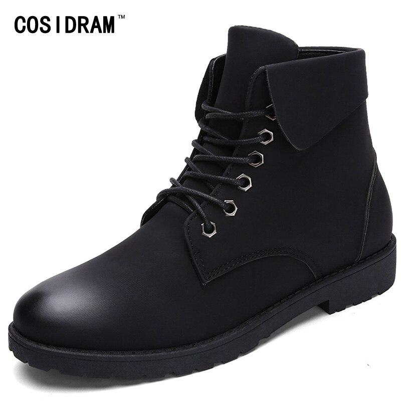 Online Get Cheap Men Designer Boots -Aliexpress.com | Alibaba Group